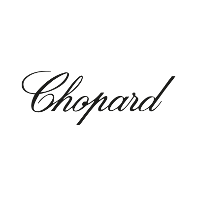 Montre, bracelet, alliance, fiancailles - Chopard