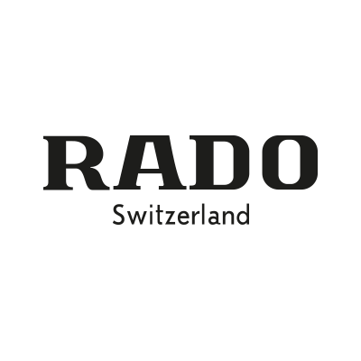 Montre - RADO Switzerland