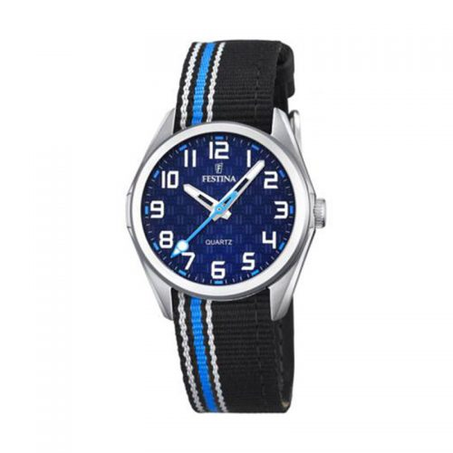Montre Festina Junior Enfant